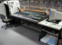 音響・放送設備
